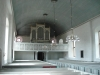 Örkeneds kyrka