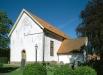 Perstorps kyrka