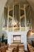 skänkt till kyrkan 1952 (av anonym givare).