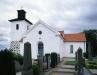 Kropps kyrka