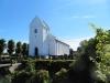 Fjärestads kyrka