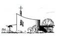 Rydebäcks kyrka