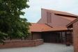 Lerbergets kyrka