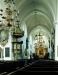 Mariakyrkan i Ystad
