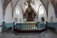 Fru Alstads kyrka
