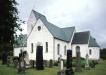 Köpinge kyrka