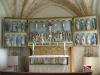 Det fantastiska altarskåpet