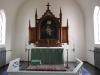 Rebbelberga kyrka
