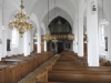 Höja kyrka