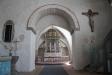 Vittsjö kyrka