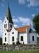 Matteröds kyrka