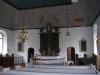 Drängsereds kyrka
