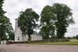 Långaryds kyrka 11 juni 2014