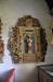 Den högra altartavlan