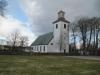 Södra Unnaryds kyrka