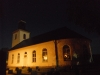 Jälluntofta kyrka