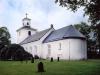 Kvibille kyrka