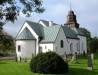 Slättåkra kyrka 2011