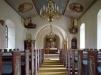 Slättåkra kyrka