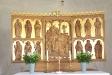 Altarskåpet