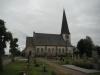 Tjärby kyrka
