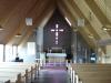 Hertings kyrka