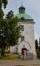 S:t Laurentii kyrka