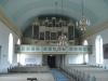 Stafsinge kyrka