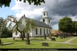 Ullareds kyrka
