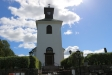 Älvsereds kyrka