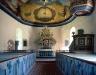 Hanhals kyrka