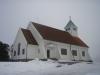 Stenungsunds kapell