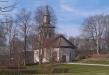 Ucklums kyrka