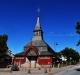 Hunnebostrands kyrka