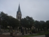 Grebbestads kyrka