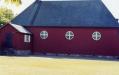 Havstenssunds kyrka