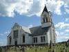 Kville kyrka