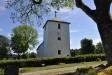 Ödeborgs kyrka 8 juni 2016