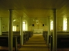 Lerdals kyrka