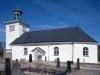 Nödinge kyrka
