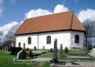 Stora Lundby kyrka