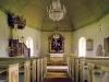 Östads kyrka