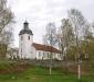 Bollebygds kyrka 22 april 2014