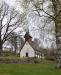 Olsfors kyrka
