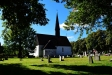 Mölltorps kyrka