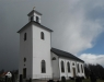 Ambjörnarps kyrka