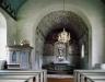 Södra Åsarps kyrka