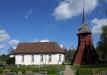 Ljungsarps kyrka