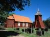 Ölsremma kyrka