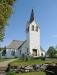 Laxarby kyrka